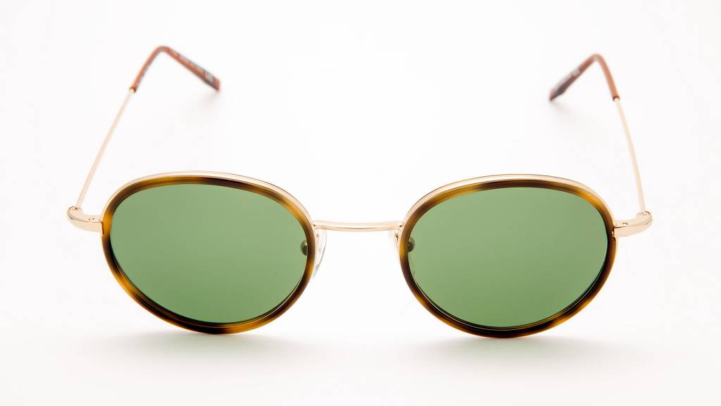 eyeglasses-Nathan-Kaltermann-made-in-Italy-ANDY-COL-3