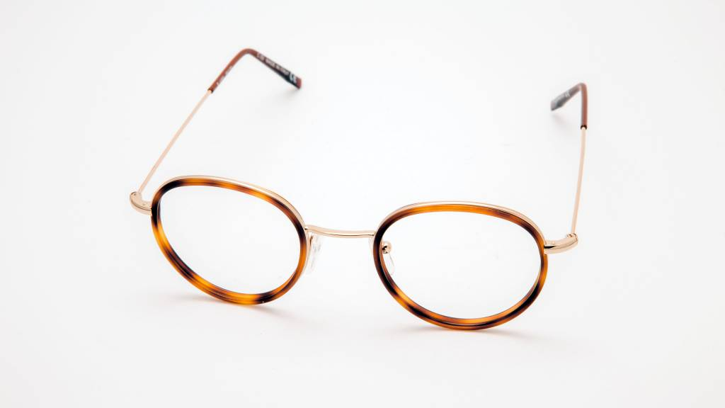 eyeglasses-Nathan-Kaltermann-made-in-Italy-ANDY-COL