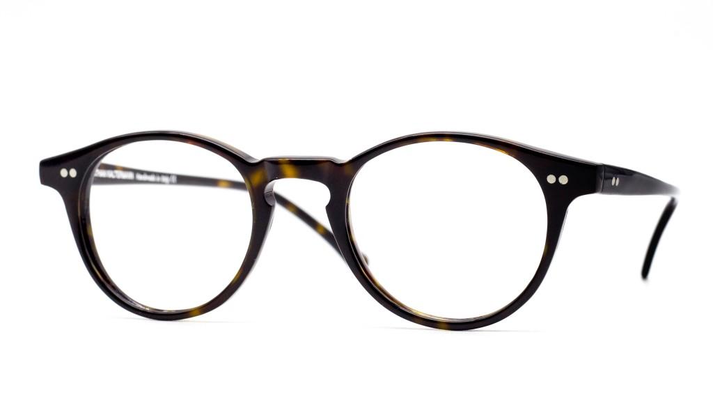 eyeglasses-Nathan-Kaltermann-made-in-Italy-Andrew-C01-Vista2