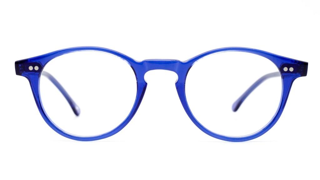 eyeglasses-Nathan-Kaltermann-made-in-Italy-Andrew-C09-Vista1
