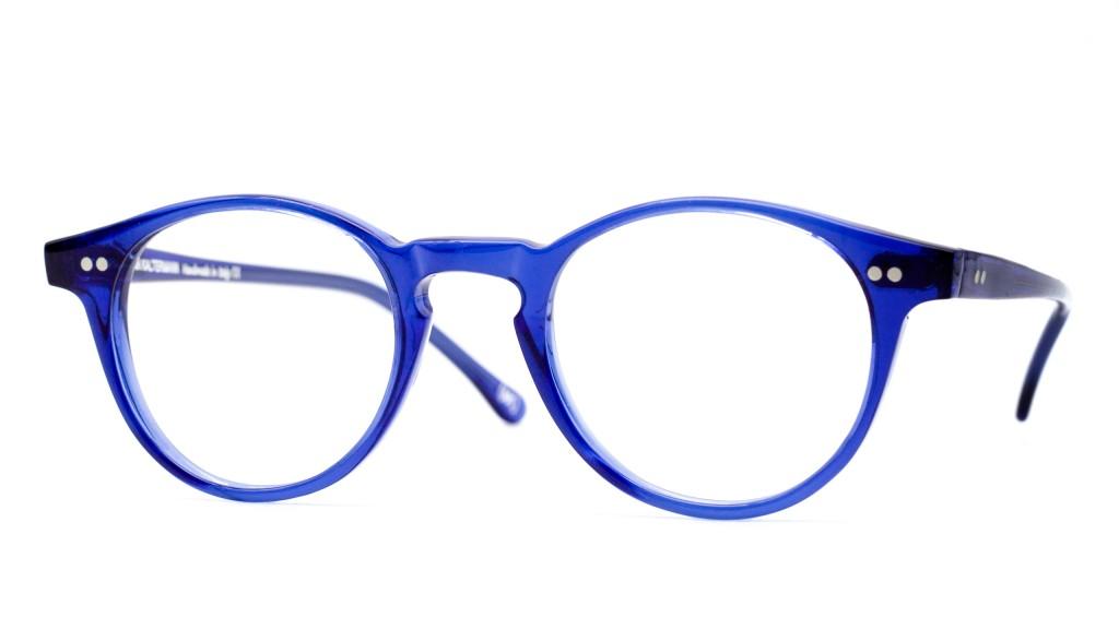 eyeglasses-Nathan-Kaltermann-made-in-Italy-Andrew-C09-Vista2