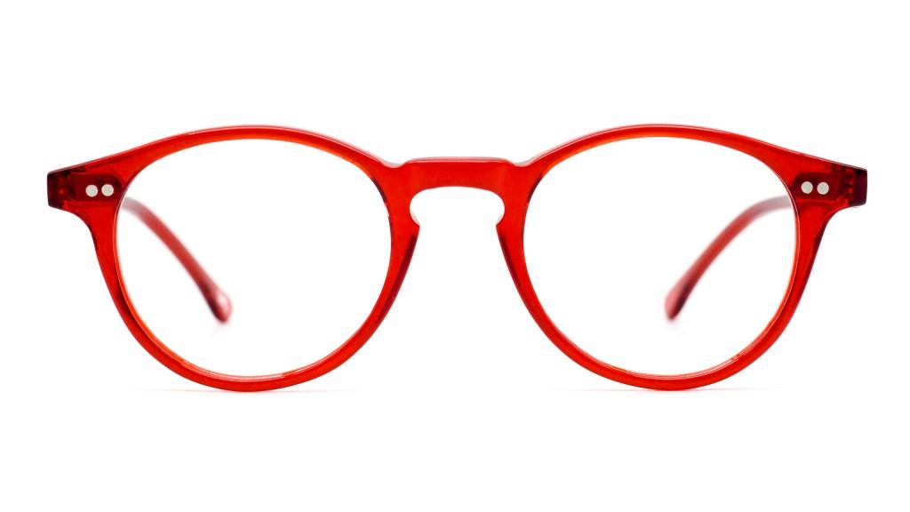 eyeglasses-Nathan-Kaltermann-made-in-Italy-Andrew-C10-Vista1