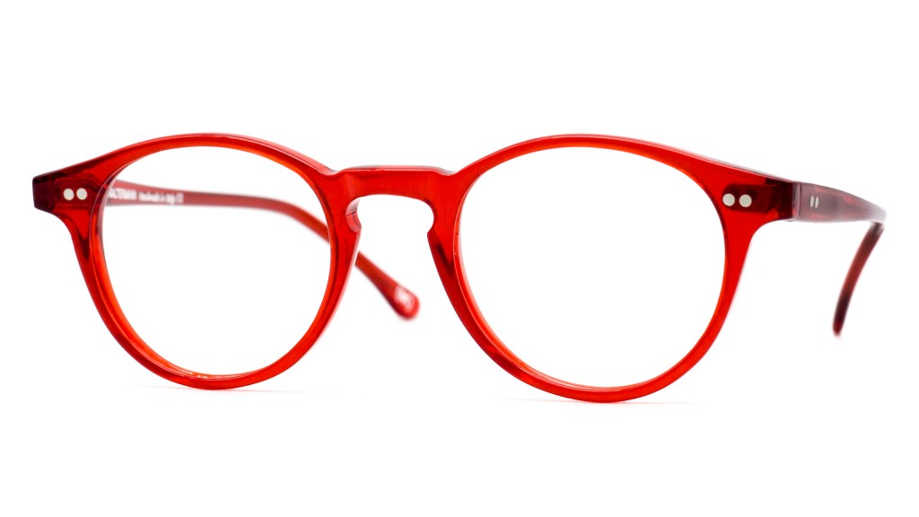 eyeglasses-Nathan-Kaltermann-made-in-Italy-Andrew-C10-Vista2