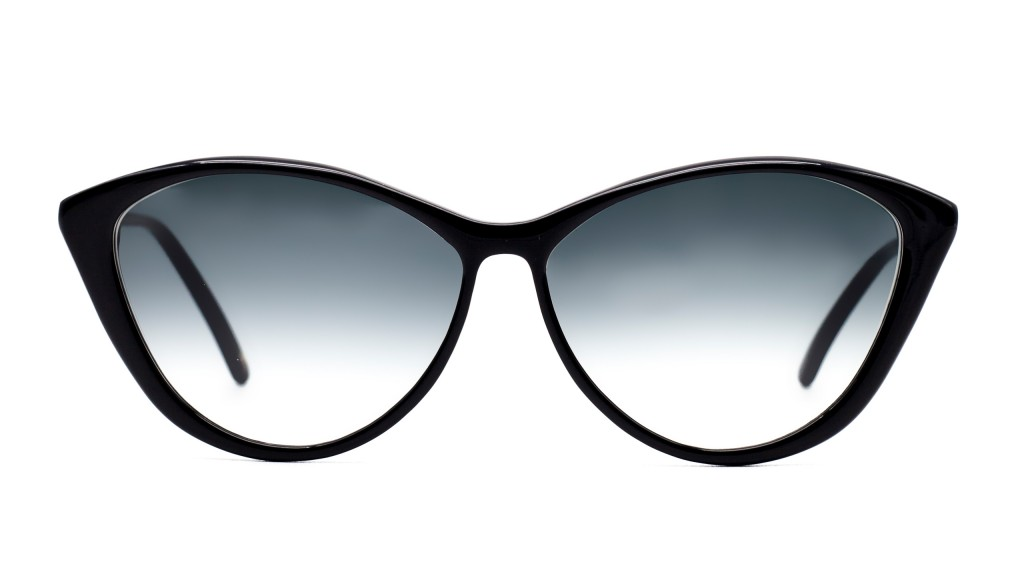 eyeglasses-Nathan-Kaltermann-made-in-Italy-Audrey-C01-Sole1