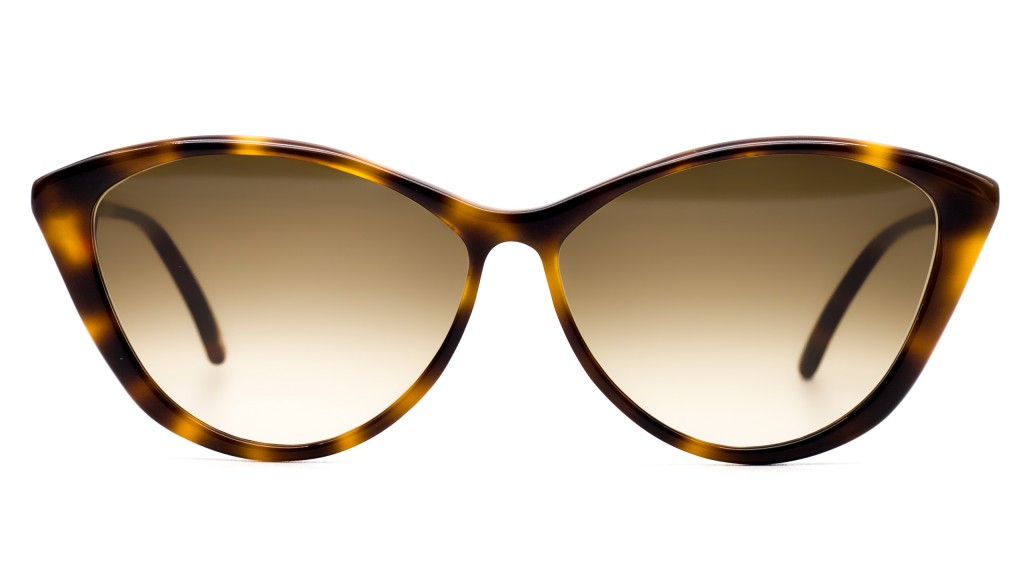 eyeglasses-Nathan-Kaltermann-made-in-Italy-Audrey-C03-Sole1