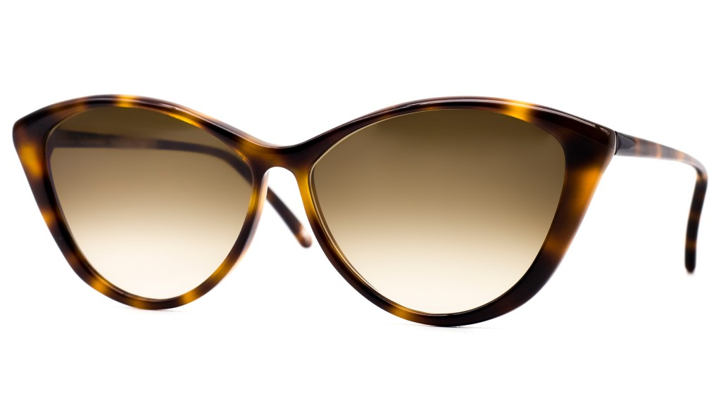eyeglasses-Nathan-Kaltermann-made-in-Italy-Audrey-C03-Sole2