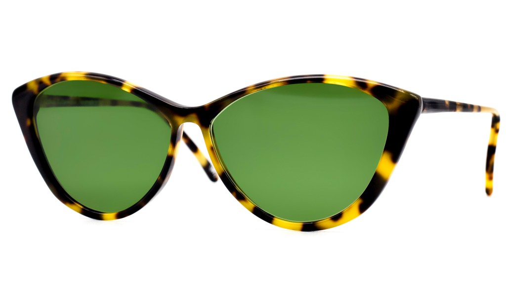 eyeglasses-Nathan-Kaltermann-made-in-Italy-Audrey-C05-Sole2