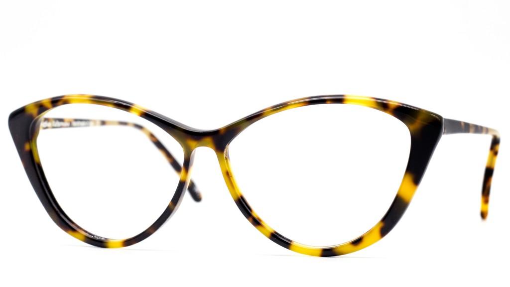 eyeglasses-Nathan-Kaltermann-made-in-Italy-Audrey-C05-Vista2