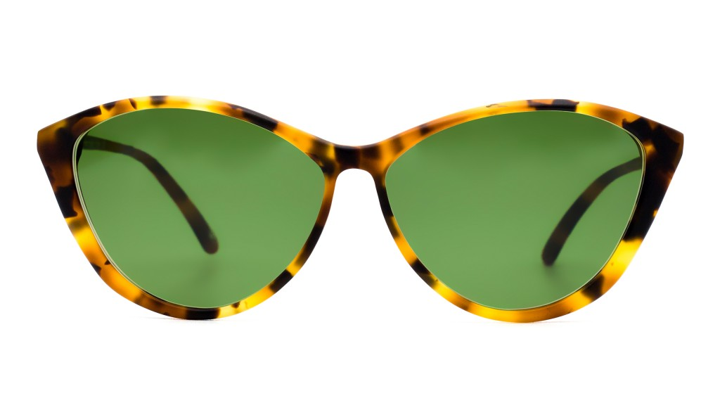 eyeglasses-Nathan-Kaltermann-made-in-Italy-Audrey-C08M-Sole1
