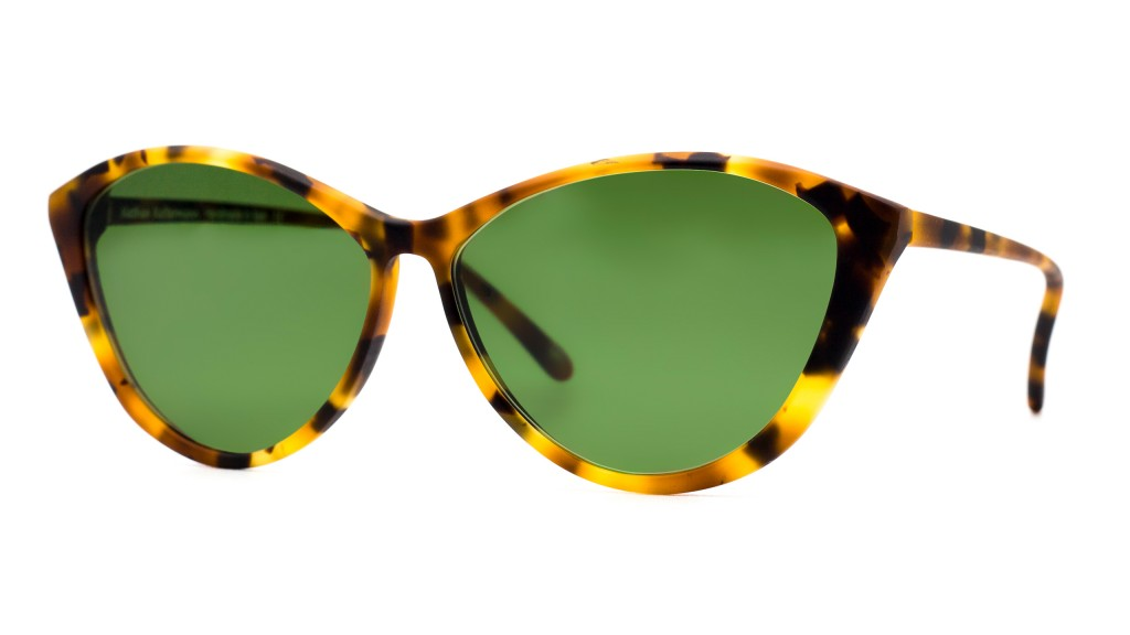 eyeglasses-Nathan-Kaltermann-made-in-Italy-Audrey-C08M-Sole2
