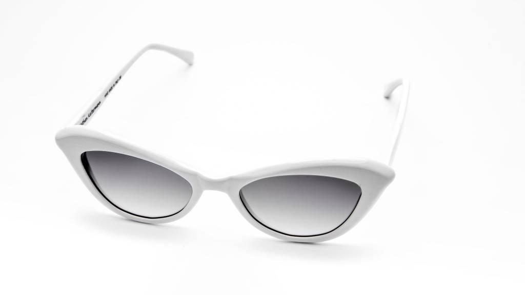 eyeglasses-Nathan-Kaltermann-made-in-Italy-CAROLINE-COL