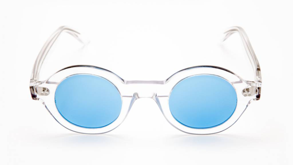 eyeglasses-Nathan-Kaltermann-made-in-Italy-ESATTO-COL