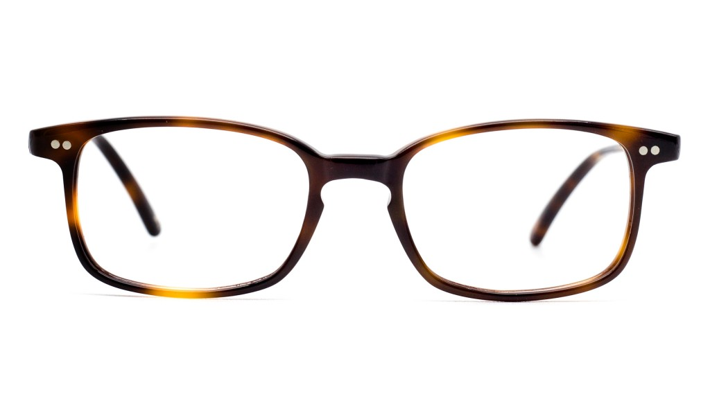eyeglasses-Nathan-Kaltermann-made-in-Italy-Eddy-C03-Vista1