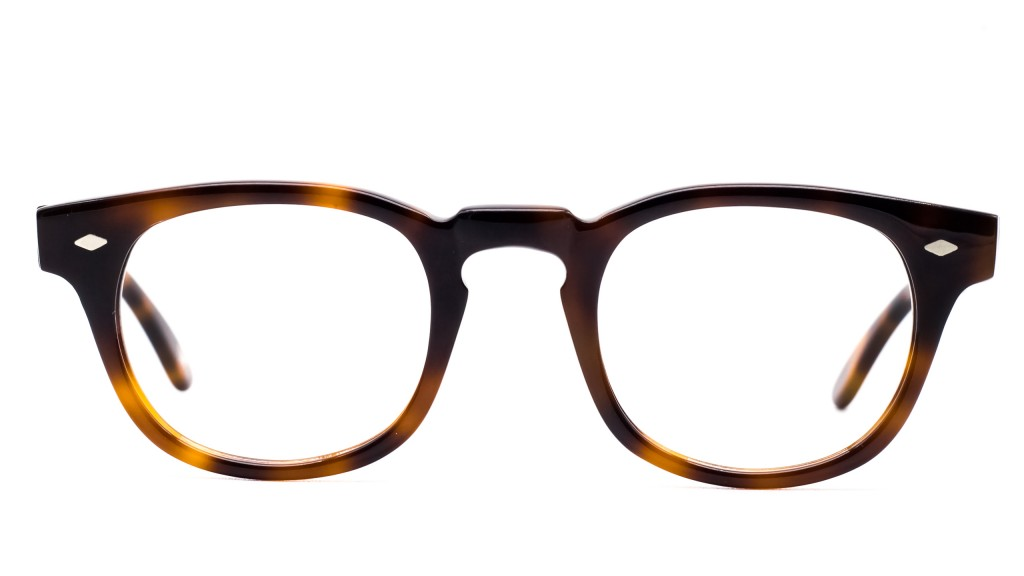 eyeglasses-Nathan-Kaltermann-made-in-Italy-Franz-C03-Vista1