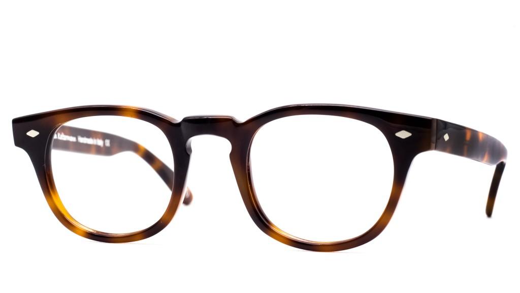 eyeglasses-Nathan-Kaltermann-made-in-Italy-Franz-C03-Vista2