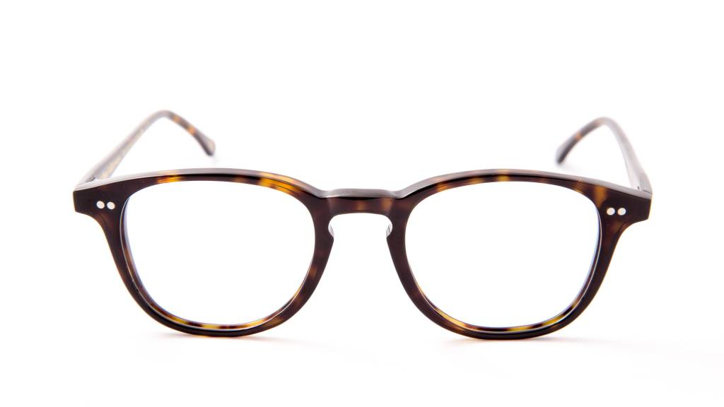 eyeglasses-Nathan-Kaltermann-made-in-Italy-GIGLIO-COL