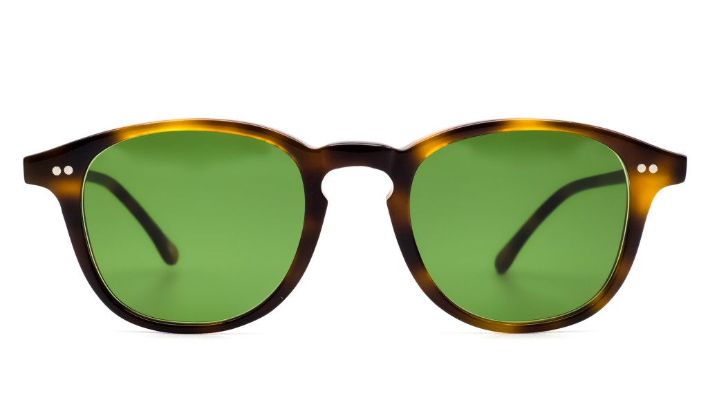 eyeglasses-Nathan-Kaltermann-made-in-Italy-Giglio-C03-Sole1