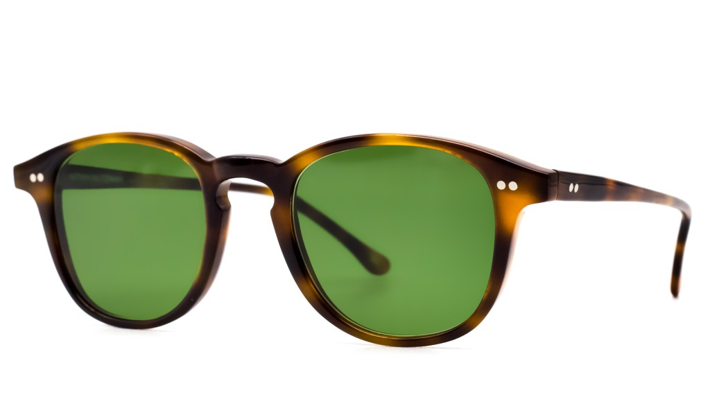 eyeglasses-Nathan-Kaltermann-made-in-Italy-Giglio-C03-Sole2