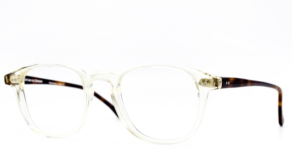eyeglasses-Nathan-Kaltermann-made-in-Italy-Giglio-C06-03-Vista2