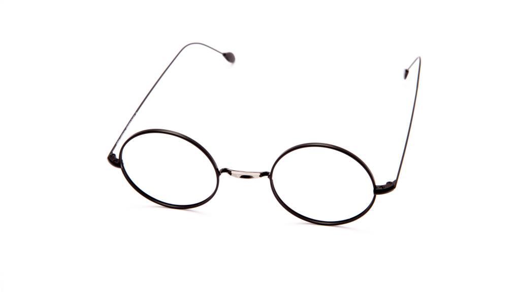 eyeglasses-Nathan-Kaltermann-made-in-Italy-ISCHIA-NERO-UNISEX-VISTA2