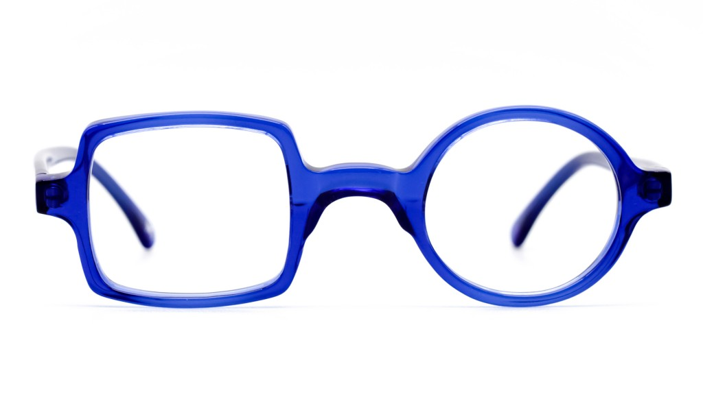 eyeglasses-Nathan-Kaltermann-made-in-Italy-Imperfetto-C09-Vista1
