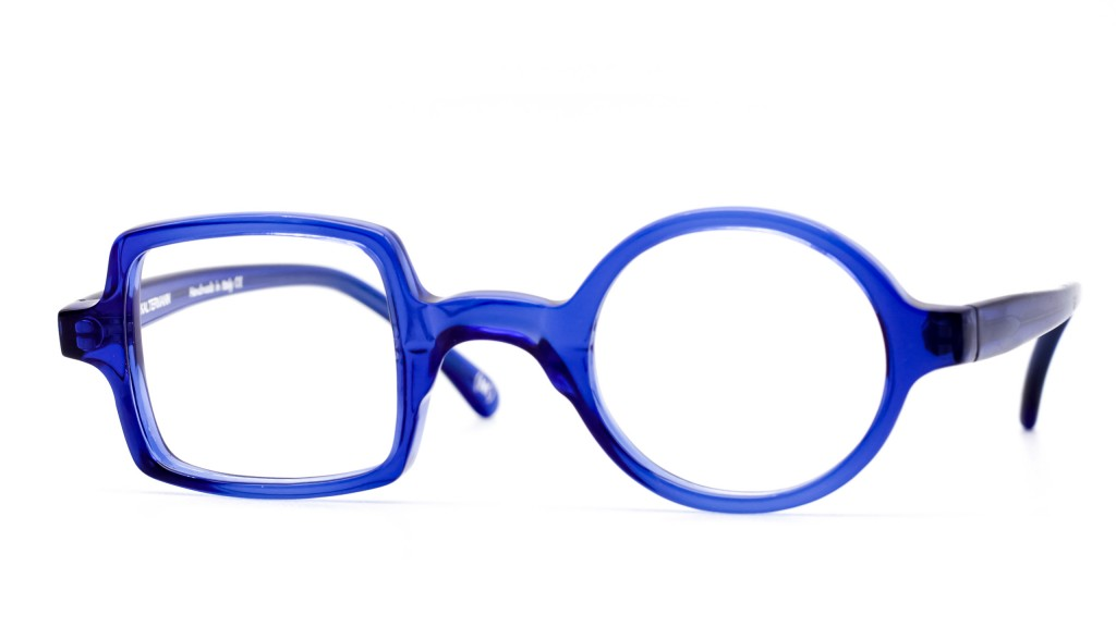 eyeglasses-Nathan-Kaltermann-made-in-Italy-Imperfetto-C09-Vista2