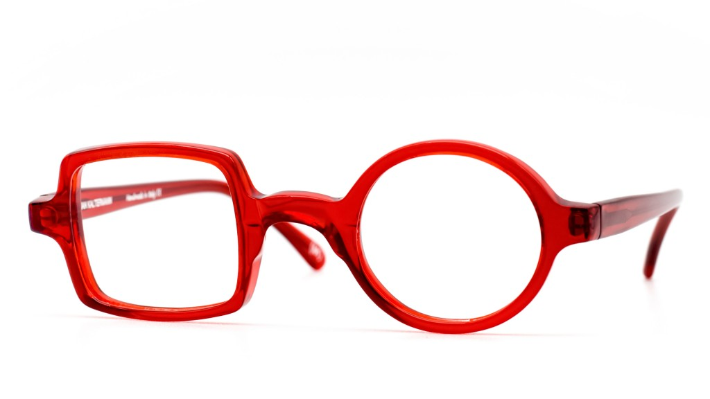 eyeglasses-Nathan-Kaltermann-made-in-Italy-Imperfetto-C10-Vista2