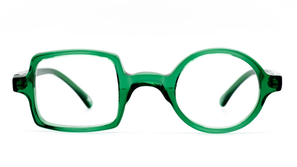 eyeglasses-Nathan-Kaltermann-made-in-Italy-Imperfetto-C13-Vista1