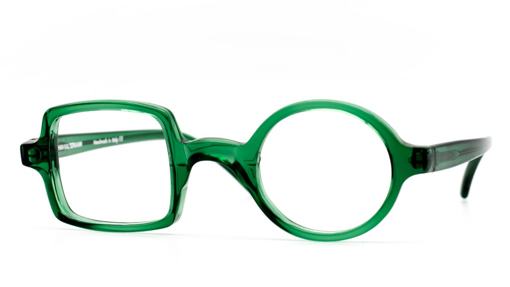 eyeglasses-Nathan-Kaltermann-made-in-Italy-Imperfetto-C13-Vista2