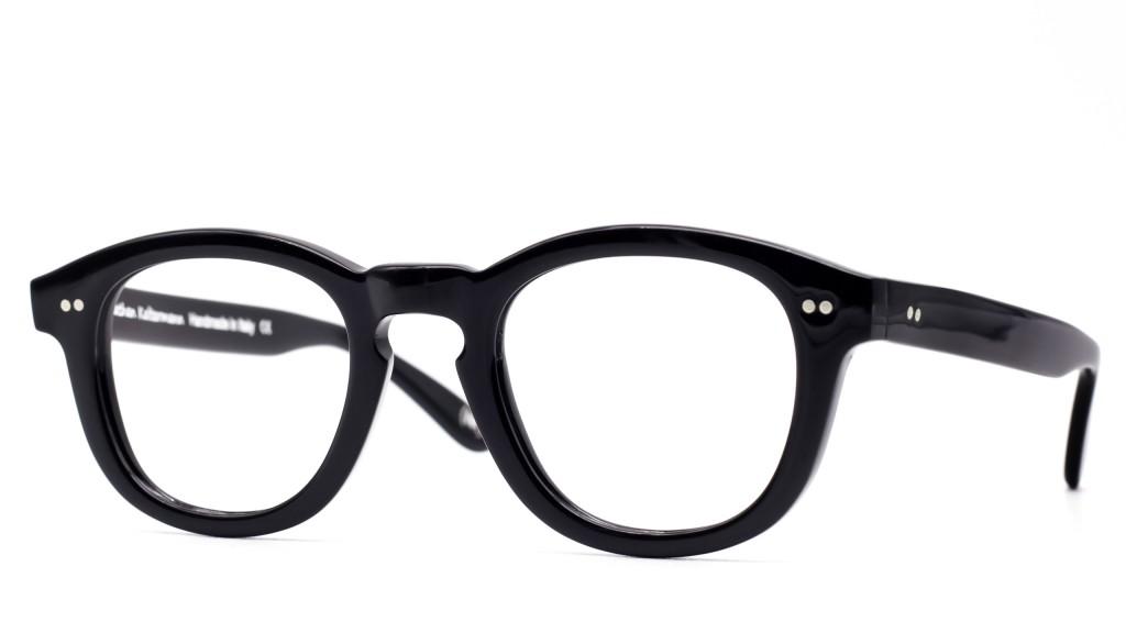 eyeglasses-Nathan-Kaltermann-made-in-Italy-Karl-01-Vista2