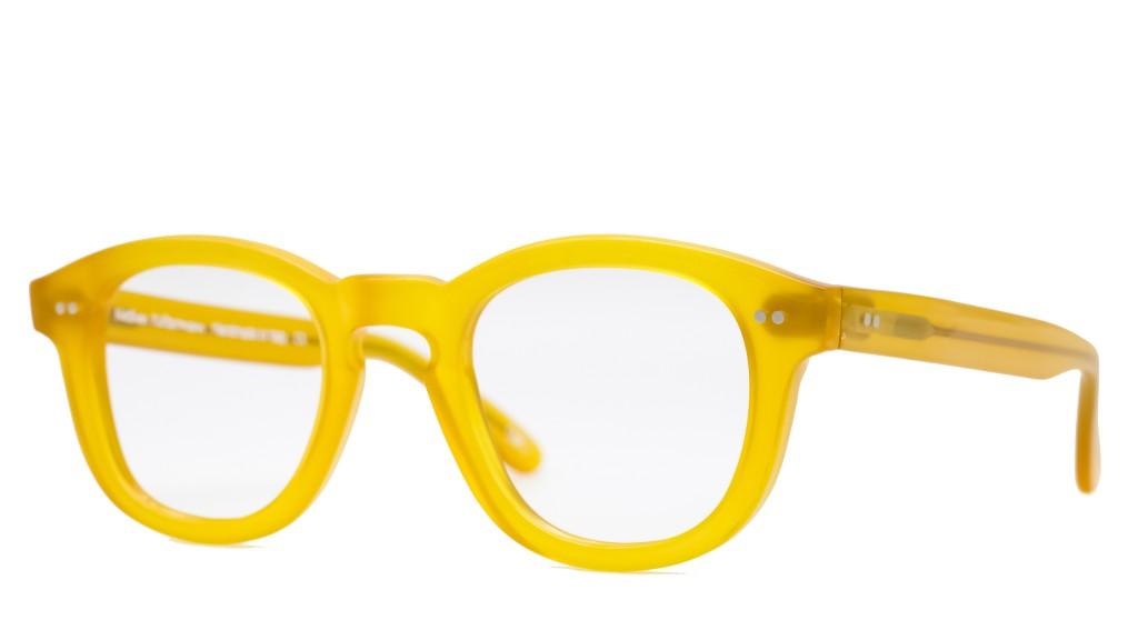 eyeglasses-Nathan-Kaltermann-made-in-Italy-Karl-C04-Vista2