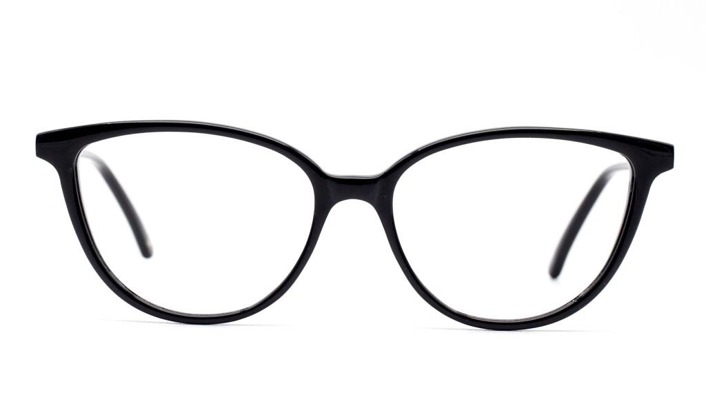 eyeglasses-Nathan-Kaltermann-made-in-Italy-Kate-C01-Vista1