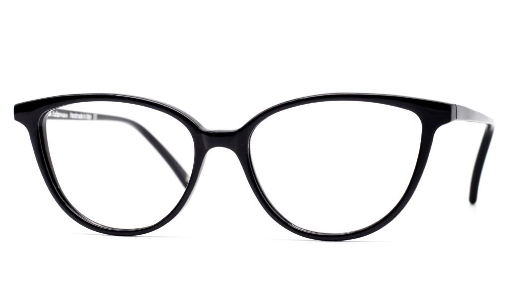 eyeglasses-Nathan-Kaltermann-made-in-Italy-Kate-C01-Vista2
