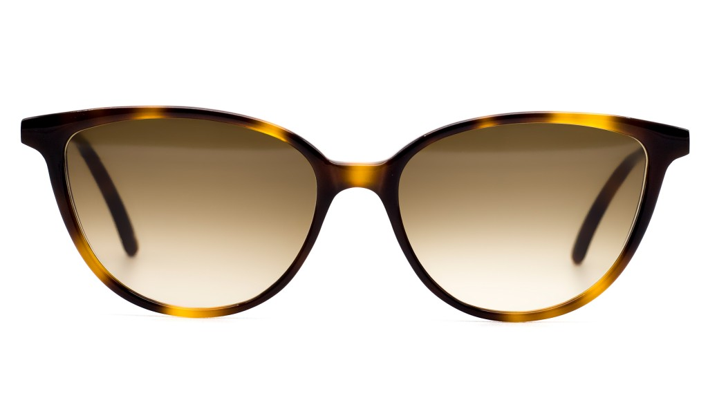 eyeglasses-Nathan-Kaltermann-made-in-Italy-Kate-C03-Sole1