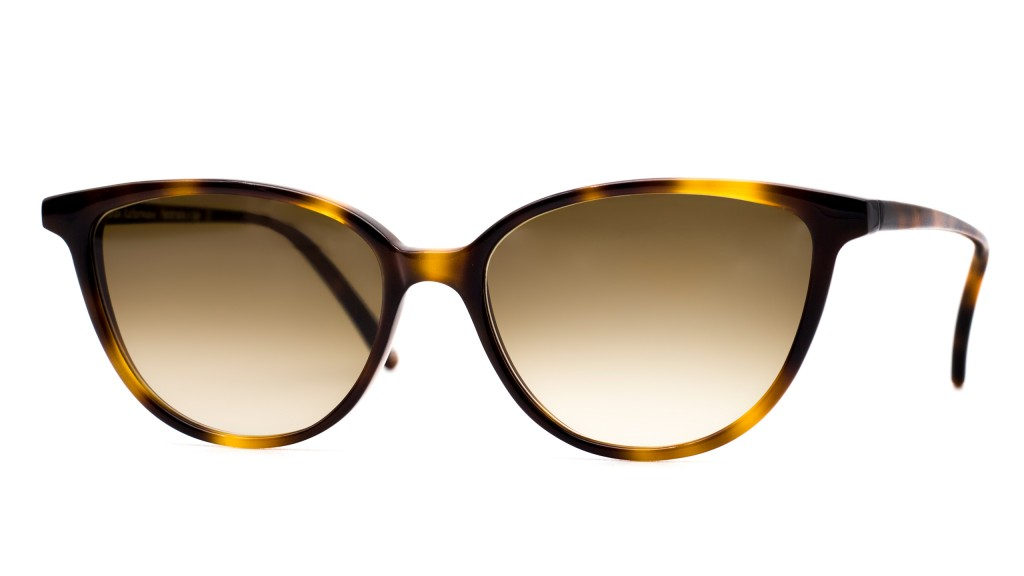 eyeglasses-Nathan-Kaltermann-made-in-Italy-Kate-C03-Sole2
