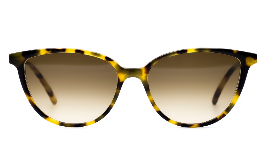 eyeglasses-Nathan-Kaltermann-made-in-Italy-Kate-C05-Sole1