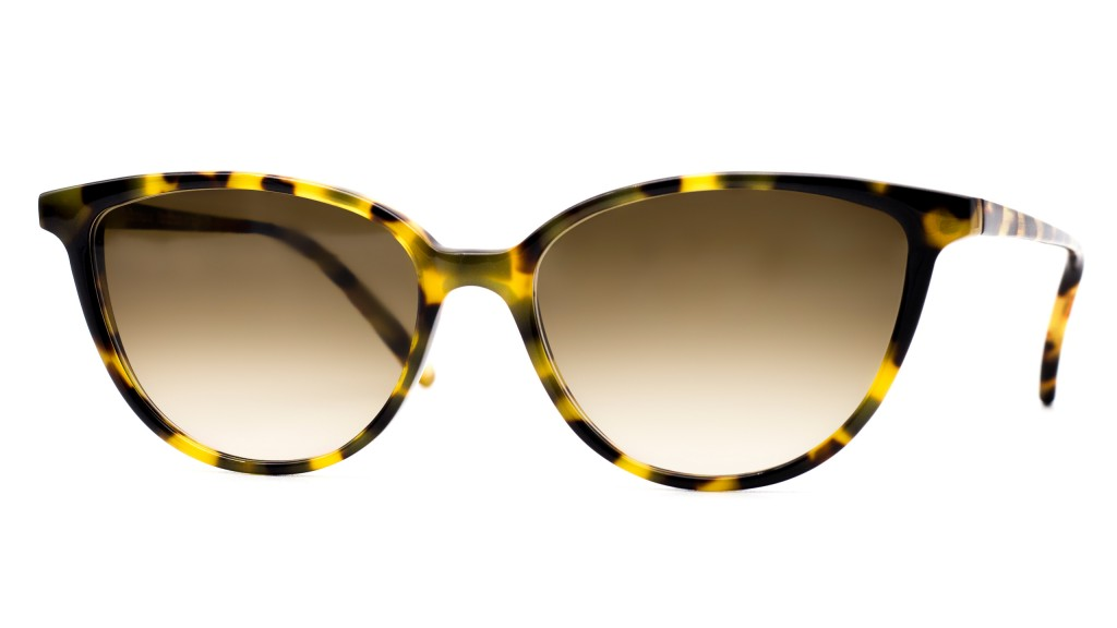 eyeglasses-Nathan-Kaltermann-made-in-Italy-Kate-C05-Sole2