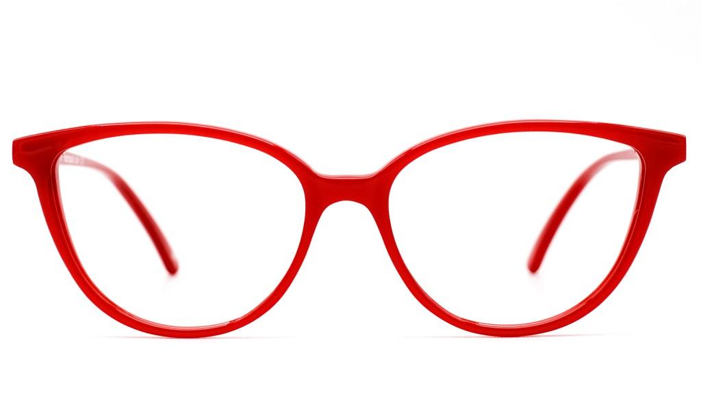 eyeglasses-Nathan-Kaltermann-made-in-Italy-Kate-C11-Vista1