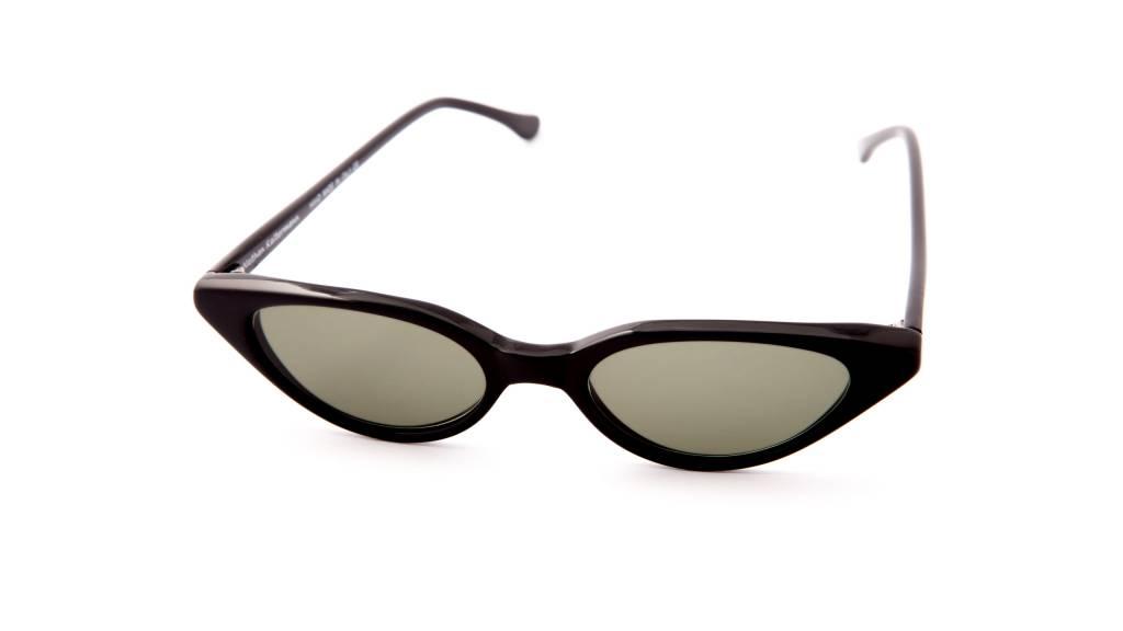 eyeglasses-Nathan-Kaltermann-made-in-Italy-MANUSKA-COL