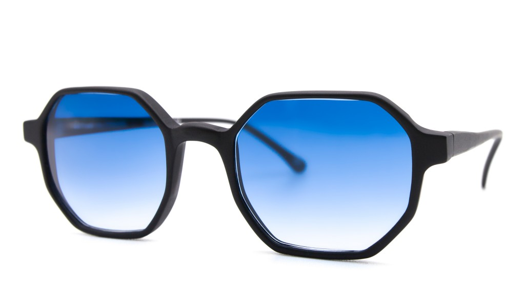 eyeglasses-Nathan-Kaltermann-made-in-Italy-Otto-C01M-Sole2