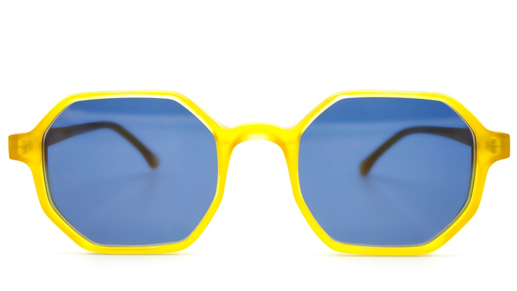 eyeglasses-Nathan-Kaltermann-made-in-Italy-Otto-C04-Sole1