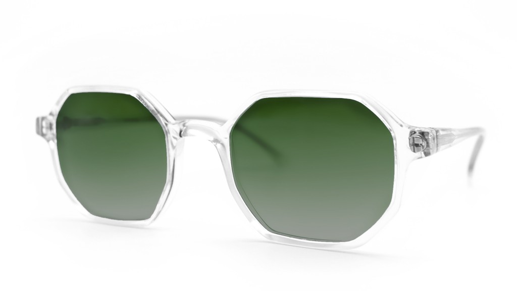 eyeglassses-Nathan-Kaltermann-made-in-Italy-Otto-C06-Sole2