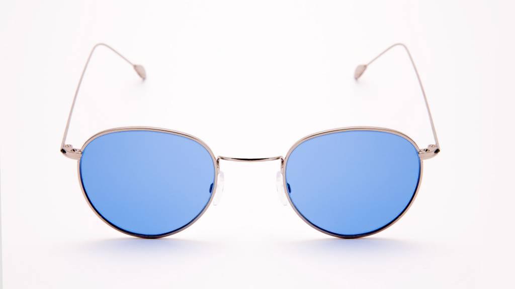 eyeglasses-Nathan-Kaltermann-made-in-Italy-PALMAROLA-ARG-UNISEX-SOLE1