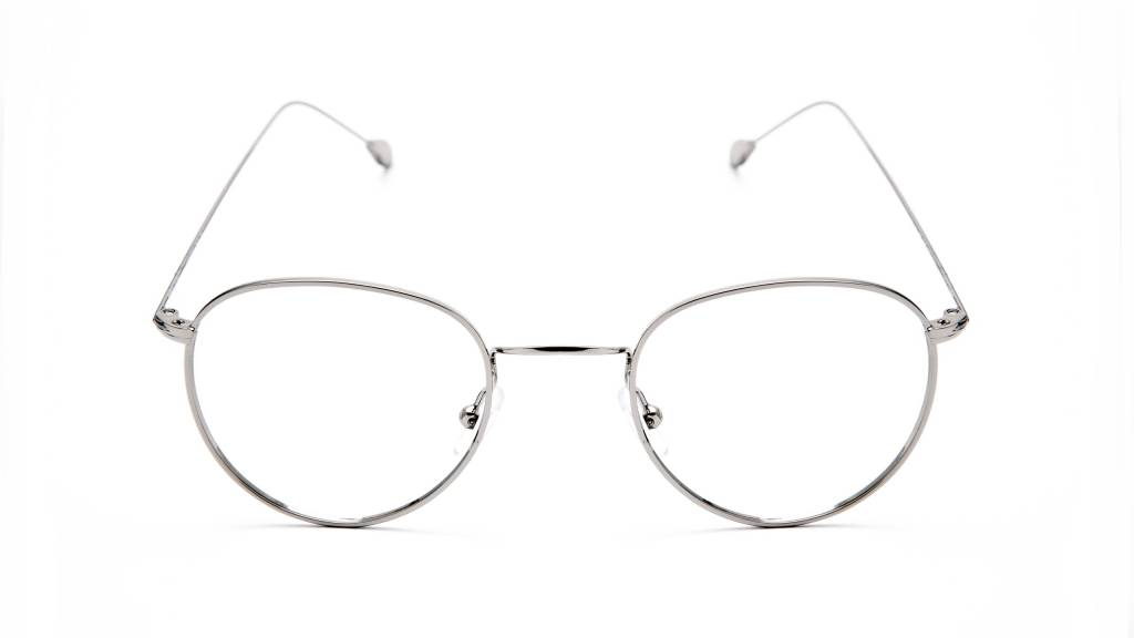 eyeglasses-Nathan-Kaltermann-made-in-Italy-PALMAROLA-ARG-UNISEX-VISTA1