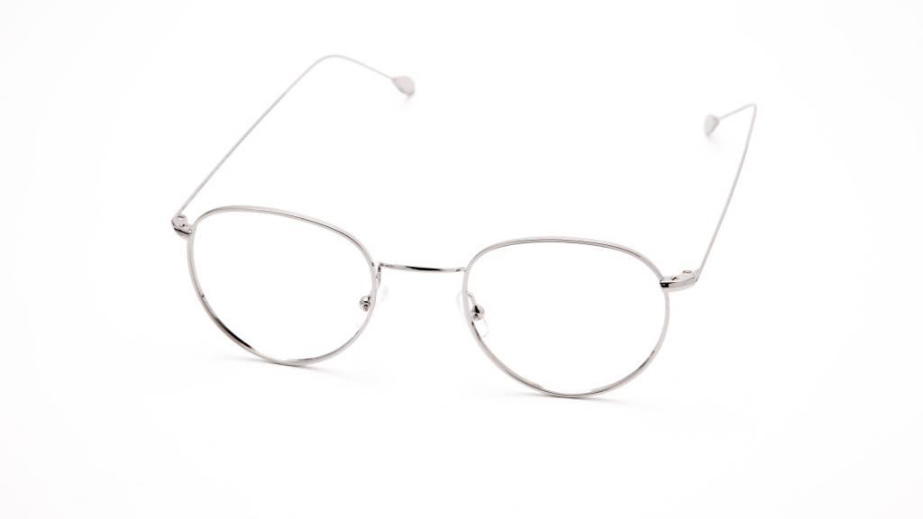 eyeglasses-Nathan-Kaltermann-made-in-Italy-PALMAROLA-ARG-UNISEX-VISTA2