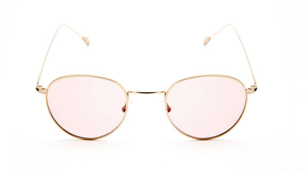 eyeglasses-Nathan-Kaltermann-made-in-Italy-PALMAROLA-ORO-UNISEX-SOLE1