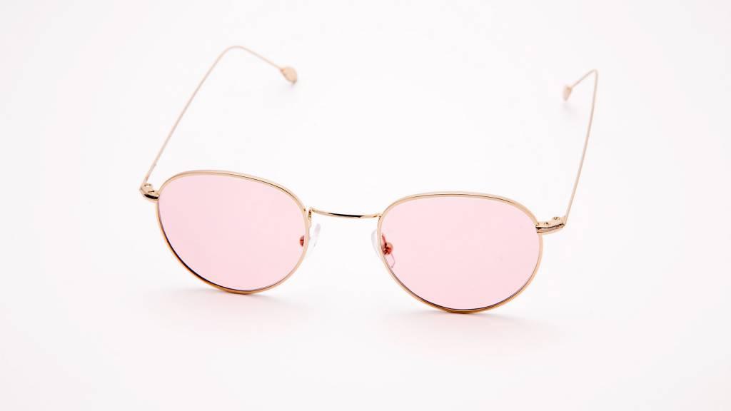eyeglasses-Nathan-Kaltermann-made-in-Italy-PALMAROLA-ORO-UNISEX-SOLE2