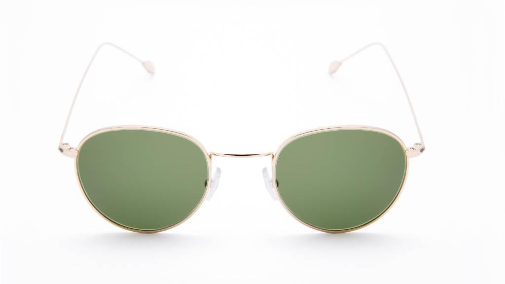 eyeglasses-Nathan-Kaltermann-made-in-Italy-PALMAROLA-ORO-UNISEX-SOLE3