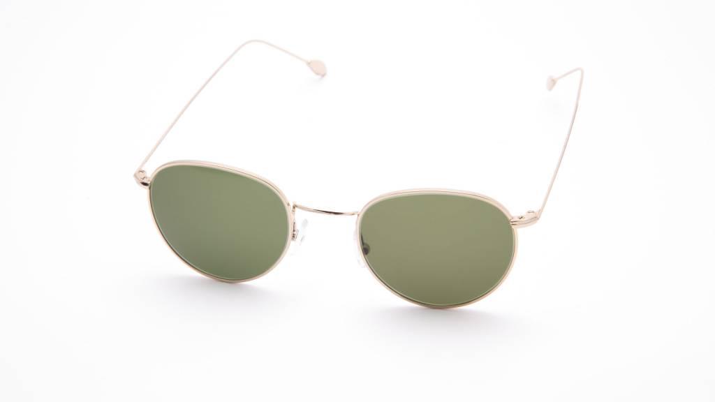 eyeglasses-Nathan-Kaltermann-made-in-Italy-PALMAROLA-ORO-UNISEX-SOLE4