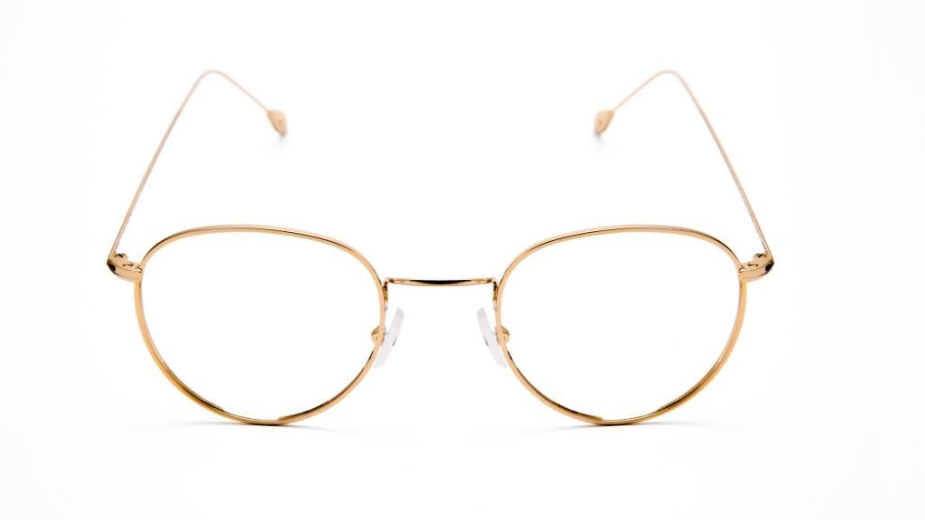 eyeglasses-Nathan-Kaltermann-made-in-Italy-PALMAROLA-ORO-UNISEX-VISTA1